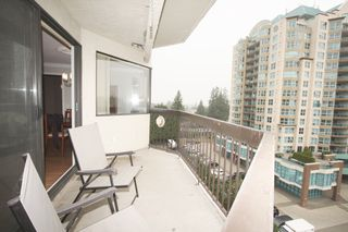 Photo 22: 821 31955 Old Yale Road in : Abbotsford West Condo for sale (Abbotsford)  : MLS®# R2490358