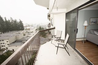 Photo 23: 821 31955 Old Yale Road in : Abbotsford West Condo for sale (Abbotsford)  : MLS®# R2490358