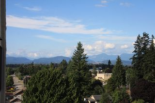 Photo 28: 821 31955 Old Yale Road in : Abbotsford West Condo for sale (Abbotsford)  : MLS®# R2490358