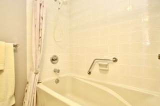 Photo 16: 821 31955 Old Yale Road in : Abbotsford West Condo for sale (Abbotsford)  : MLS®# R2490358