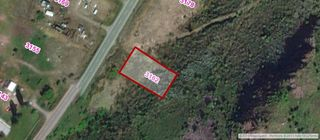 Main Photo: 3162 S Yellowhead Highway in Barriere: BA Land Only for sale (NE)  : MLS®# 158273