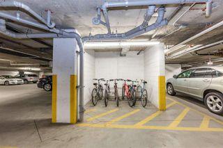 Photo 20: 101 9907 91 Avenue in Edmonton: Zone 15 Condo for sale : MLS®# E4212743