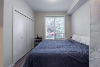 Photo 10: 101 9907 91 Avenue in Edmonton: Zone 15 Condo for sale : MLS®# E4212743