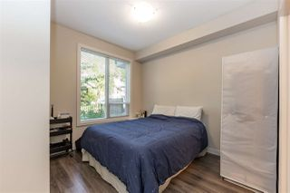 Photo 9: 101 9907 91 Avenue in Edmonton: Zone 15 Condo for sale : MLS®# E4212743