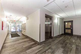 Photo 18: 101 9907 91 Avenue in Edmonton: Zone 15 Condo for sale : MLS®# E4212743