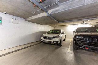 Photo 19: 101 9907 91 Avenue in Edmonton: Zone 15 Condo for sale : MLS®# E4212743