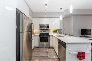 Photo 6: 101 9907 91 Avenue in Edmonton: Zone 15 Condo for sale : MLS®# E4212743