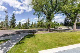 Photo 21: 101 9907 91 Avenue in Edmonton: Zone 15 Condo for sale : MLS®# E4212743