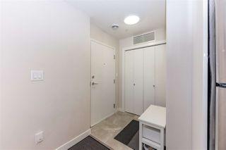 Photo 13: 101 9907 91 Avenue in Edmonton: Zone 15 Condo for sale : MLS®# E4212743