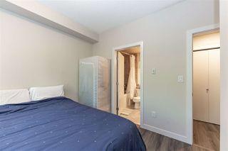 Photo 11: 101 9907 91 Avenue in Edmonton: Zone 15 Condo for sale : MLS®# E4212743