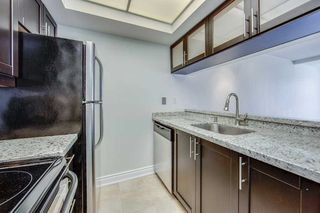 Photo 14: 711 222 The Esplanade Street in Toronto: Waterfront Communities C8 Condo for sale (Toronto C08)  : MLS®# C4900923