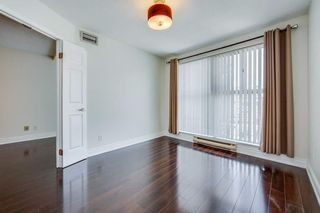 Photo 20: 711 222 The Esplanade Street in Toronto: Waterfront Communities C8 Condo for sale (Toronto C08)  : MLS®# C4900923