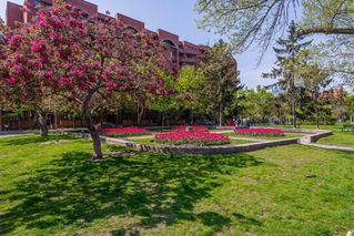 Photo 30: 711 222 The Esplanade Street in Toronto: Waterfront Communities C8 Condo for sale (Toronto C08)  : MLS®# C4900923