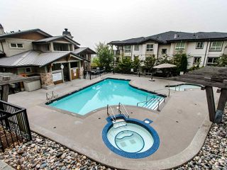 Photo 22: 316 3110 DAYANEE SPRINGS Boulevard in Coquitlam: Westwood Plateau Condo for sale : MLS®# R2496797
