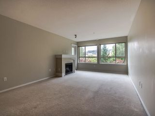 Photo 7: 316 3110 DAYANEE SPRINGS Boulevard in Coquitlam: Westwood Plateau Condo for sale : MLS®# R2496797