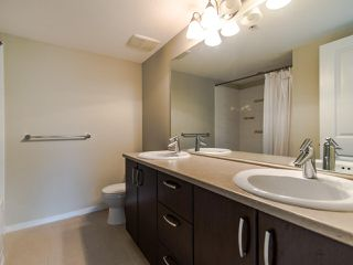 Photo 9: 316 3110 DAYANEE SPRINGS Boulevard in Coquitlam: Westwood Plateau Condo for sale : MLS®# R2496797
