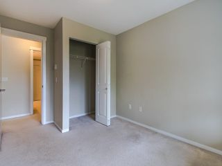 Photo 14: 316 3110 DAYANEE SPRINGS Boulevard in Coquitlam: Westwood Plateau Condo for sale : MLS®# R2496797