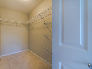 Photo 12: 316 3110 DAYANEE SPRINGS Boulevard in Coquitlam: Westwood Plateau Condo for sale : MLS®# R2496797