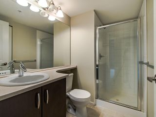 Photo 15: 316 3110 DAYANEE SPRINGS Boulevard in Coquitlam: Westwood Plateau Condo for sale : MLS®# R2496797