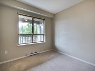 Photo 13: 316 3110 DAYANEE SPRINGS Boulevard in Coquitlam: Westwood Plateau Condo for sale : MLS®# R2496797