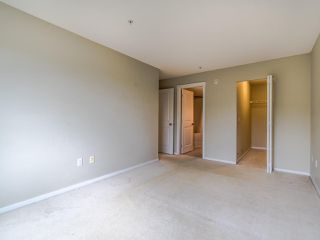 Photo 8: 316 3110 DAYANEE SPRINGS Boulevard in Coquitlam: Westwood Plateau Condo for sale : MLS®# R2496797