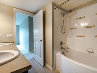 Photo 10: 316 3110 DAYANEE SPRINGS Boulevard in Coquitlam: Westwood Plateau Condo for sale : MLS®# R2496797