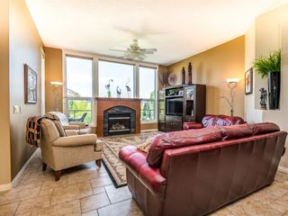 Photo 18: 71 Elgin Estates Hill SE in Calgary: McKenzie Towne Detached for sale : MLS®# A1031075