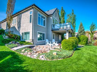 Photo 39: 71 Elgin Estates Hill SE in Calgary: McKenzie Towne Detached for sale : MLS®# A1031075
