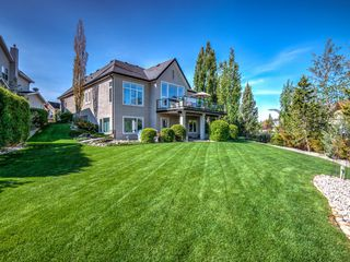 Photo 42: 71 Elgin Estates Hill SE in Calgary: McKenzie Towne Detached for sale : MLS®# A1031075