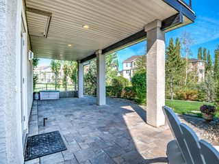 Photo 36: 71 Elgin Estates Hill SE in Calgary: McKenzie Towne Detached for sale : MLS®# A1031075