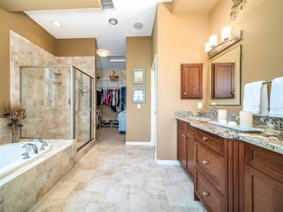 Photo 23: 71 Elgin Estates Hill SE in Calgary: McKenzie Towne Detached for sale : MLS®# A1031075