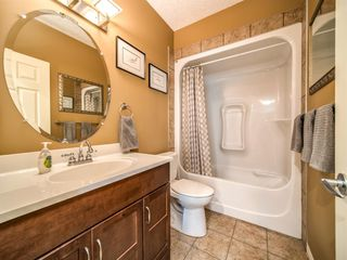 Photo 35: 71 Elgin Estates Hill SE in Calgary: McKenzie Towne Detached for sale : MLS®# A1031075