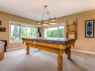 Photo 27: 71 Elgin Estates Hill SE in Calgary: McKenzie Towne Detached for sale : MLS®# A1031075