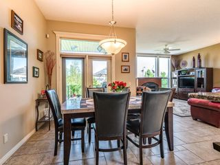 Photo 16: 71 Elgin Estates Hill SE in Calgary: McKenzie Towne Detached for sale : MLS®# A1031075