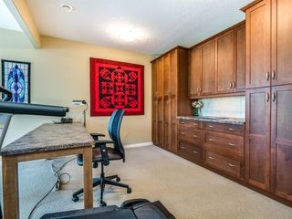Photo 32: 71 Elgin Estates Hill SE in Calgary: McKenzie Towne Detached for sale : MLS®# A1031075
