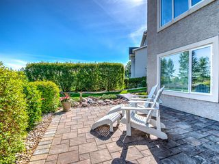 Photo 37: 71 Elgin Estates Hill SE in Calgary: McKenzie Towne Detached for sale : MLS®# A1031075