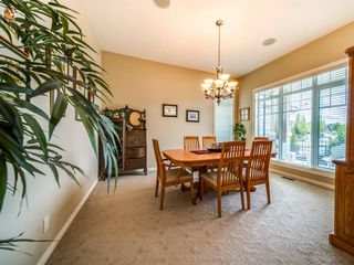 Photo 8: 71 Elgin Estates Hill SE in Calgary: McKenzie Towne Detached for sale : MLS®# A1031075