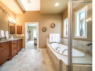 Photo 24: 71 Elgin Estates Hill SE in Calgary: McKenzie Towne Detached for sale : MLS®# A1031075