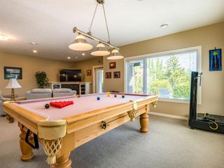 Photo 28: 71 Elgin Estates Hill SE in Calgary: McKenzie Towne Detached for sale : MLS®# A1031075