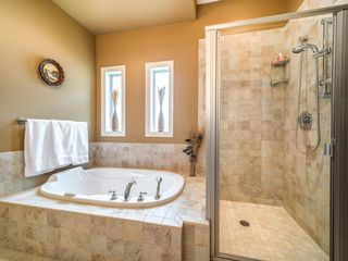 Photo 25: 71 Elgin Estates Hill SE in Calgary: McKenzie Towne Detached for sale : MLS®# A1031075