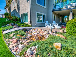 Photo 38: 71 Elgin Estates Hill SE in Calgary: McKenzie Towne Detached for sale : MLS®# A1031075