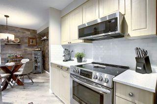 Photo 3: 106 622 MCALLISTER Loop in Edmonton: Zone 55 Condo for sale : MLS®# E4214458