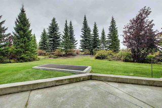 Photo 18: 106 622 MCALLISTER Loop in Edmonton: Zone 55 Condo for sale : MLS®# E4214458