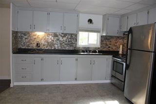 Photo 4: 5009 56 Street: Elk Point House for sale : MLS®# E4214771