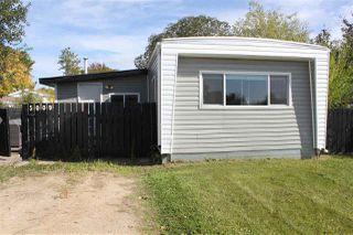 Photo 1: 5009 56 Street: Elk Point House for sale : MLS®# E4214771
