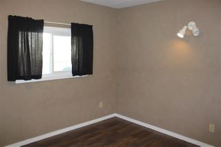 Photo 11: 5009 56 Street: Elk Point House for sale : MLS®# E4214771