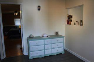 Photo 21: 5009 56 Street: Elk Point House for sale : MLS®# E4214771