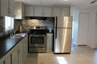 Photo 3: 5009 56 Street: Elk Point House for sale : MLS®# E4214771