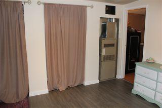 Photo 22: 5009 56 Street: Elk Point House for sale : MLS®# E4214771