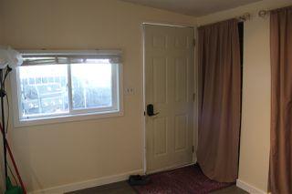 Photo 23: 5009 56 Street: Elk Point House for sale : MLS®# E4214771